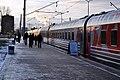 ПВЛК на Балтийском вокзале - panoramio (1).jpg
