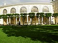 Павловск. Большой дворец (7).jpg