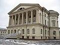 Палац Розумовського Батурин 33.jpg