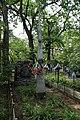 Пам'ятник Великій Вітчизняній війні, с. Ладижичі.jpg