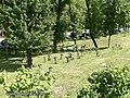 Пам'ятник жертвам голодомору - panoramio.jpg