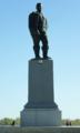 Памятник Чкалову.png