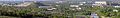 Панорама НКМЗ, северная часть.jpg