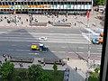 Парад на Новом Арбате 9 мая 2008 года 21.jpg