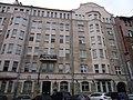 Петропавловская улица, дом 4.jpg