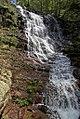 Пиљски водопад 03.jpg
