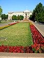 Площадь у администрации (Николаев).jpg