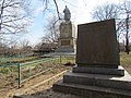 Полтавська область. Судіївка. Братська могила радянських воїнів.4.jpg