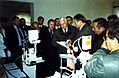 Премєр-міністр України Валерій Пустовойтенко зацікавився мікрохірургічною офтальмологічною апаратурою Nizh Labs of Scannig - 67.jpg