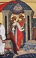 Пророки Давид и Соломон в Царствии Небесном.jpg