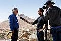 Работа зарубежных СМИ в городе Пальмире во время концерта «С молитвой о Пальмире» (11).jpg