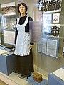Реконструкция платья гимназистки.jpg