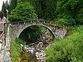 Римски мост (2734822288).jpg