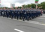 Руководство ВДВ России и Вооруженных сил Белоруссии обсудили в Минске совместную подготовку военнослужащих 04.jpg