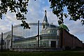 Свято-Екатерининский женский монастырь (вид со стороны Волги).JPG