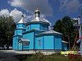 Свято-Покровська церква в с. Світанок, 2012 р..JPG
