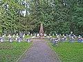 Северное кладбище, братские могилы.JPG