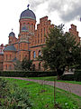 Семiнарська церква 1878 року.JPG