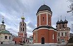 Сергей Собянин осмотрел итоги реставрации Высоко-Петровского монастыря (6).jpg