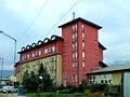 Симеоновско Шосе - panoramio - zonemars.jpg
