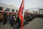 Сирийский перелом во Владивостоке 17.jpg