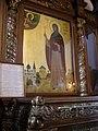 Собор Святого Апостола Павла - Гатчина 03.jpg