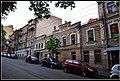 Софійська вул., 6, Київ 08.JPG