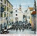 Српска народна гарда 1862.jpg