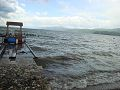 Струга, езеро 1.jpg