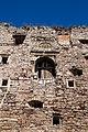 Стіна Язловецького замку.jpg