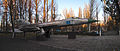 Су-15 біля клубу юний авіатор.jpg