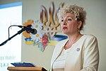 ТОДА - Рада регіонального розвитку Підгаєцького району 2019-02-01 - 3.jpg