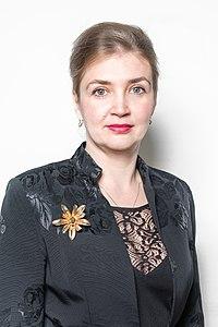 Тарасова Наталья Михайловна 2017-2 белый фон.jpg