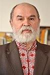 Ткачик Богдан Іванович - 16027162.jpg