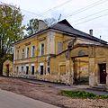 Торжок, ул. Бакунина 8 - panoramio.jpg