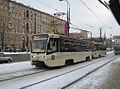 Трамвай 71-619А.jpg