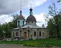 Троицкая церковь-01.jpg