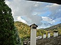Троянски манастир - panoramio - Красимир Косев (2).jpg