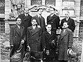 УХБ. Місто Гайдельберг. Серпень 1943.jpg