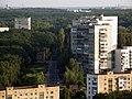 Улица Полковника Потехина.jpg