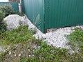 Уфалейский мрамор в отходах f017.jpg