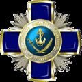 Флот України (2012).png