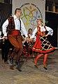 Фолкорен Фестивал Свети Јоаким Осоговски КРИВА ПАЛАНКА.jpg