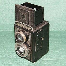 Фотоаппарат Любитель.JPG