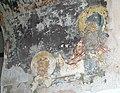 Фрески Владимирской церкви.jpg