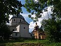 Церква Собору Пресвятої Богородиці (Улашківці) церква Св. Іоанна 1.jpg