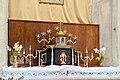 Церква святого Йосифа та Воздвиження Чесного Хреста 20140805 007.jpg