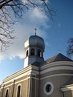 Церква у Мшані.JPG