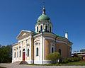 Церковь Иоанна Предтечи 03.jpg
