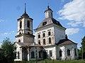 Церковь Михаила Архангела (с. Новопышминское).JPG